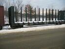 2004-12-22.4629.Bernardston.jpg