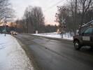 2004-12-22.4653.Northfield.jpg