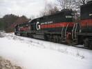 2004-12-22.4658.Northfield.jpg