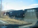 2004-12-24.4724.Brattleboro.jpg