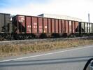 2004-12-24.4774.Brattleboro.jpg
