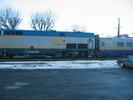 2004-12-29.4990.Coteau.jpg