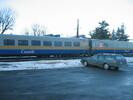 2004-12-29.4997.Coteau.jpg