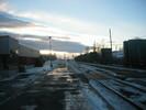 2004-12-29.5004.Coteau.jpg