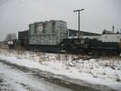 2004-12-31.5148.Guelph.jpg