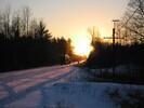 2005-01-27.0621.Guelph_Junction.jpg