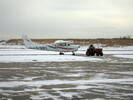 2005-01-29.1000.Aerial_Shots.jpg