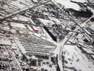2005-01-29.1004.Aerial_Shots.jpg