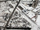 2005-01-29.1005.Aerial_Shots.jpg