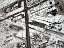2005-01-29.1006.Aerial_Shots.jpg