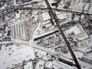 2005-01-29.1008.Aerial_Shots.jpg