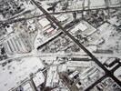 2005-01-29.1009.Aerial_Shots.jpg