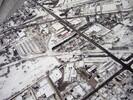 2005-01-29.1010.Aerial_Shots.jpg