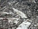 2005-01-29.1013.Aerial_Shots.jpg