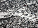 2005-01-29.1015.Aerial_Shots.jpg