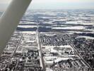 2005-01-29.1016.Aerial_Shots.jpg