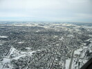 2005-01-29.1018.Aerial_Shots.jpg