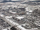 2005-01-29.1019.Aerial_Shots.jpg