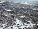 2005-01-29.1021.Aerial_Shots.jpg