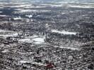 2005-01-29.1022.Aerial_Shots.jpg
