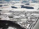 2005-01-29.1024.Aerial_Shots.jpg
