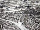 2005-01-29.1025.Aerial_Shots.jpg