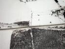 2005-01-29.1028.Aerial_Shots.jpg