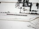 2005-01-29.1034.Aerial_Shots.jpg