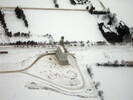 2005-01-29.1035.Aerial_Shots.jpg