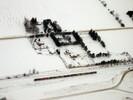 2005-01-29.1038.Aerial_Shots.jpg