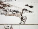 2005-01-29.1039.Aerial_Shots.jpg