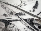 2005-01-29.1041.Aerial_Shots.jpg