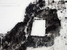 2005-01-29.1042.Aerial_Shots.jpg