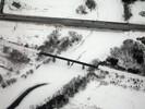 2005-01-29.1043.Aerial_Shots.jpg