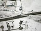 2005-01-29.1044.Aerial_Shots.jpg