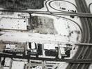 2005-01-29.1049.Aerial_Shots.jpg
