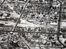 2005-01-29.1051.Aerial_Shots.jpg