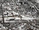 2005-01-29.1053.Aerial_Shots.jpg