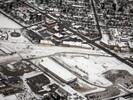 2005-01-29.1054.Aerial_Shots.jpg