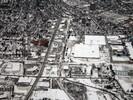 2005-01-29.1055.Aerial_Shots.jpg