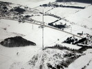 2005-01-29.1059.Aerial_Shots.jpg