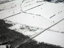 2005-01-29.1060.Aerial_Shots.jpg