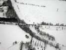 2005-01-29.1062.Aerial_Shots.jpg