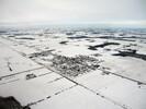 2005-01-29.1064.Aerial_Shots.jpg