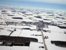 2005-01-29.1065.Aerial_Shots.jpg