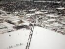 2005-01-29.1069.Aerial_Shots.jpg