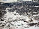 2005-01-29.1070.Aerial_Shots.jpg