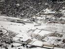 2005-01-29.1073.Aerial_Shots.jpg