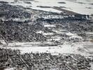 2005-01-29.1079.Aerial_Shots.jpg