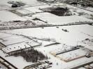 2005-01-29.1081.Aerial_Shots.jpg